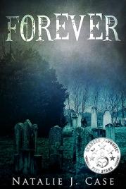 forever-complete_tcc-readers-favorite