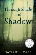 through-shade-and-shadow-reders-fav