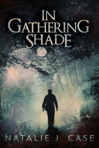 In-Gathering-Shade-Main-File