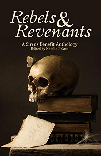 rebels and revenants