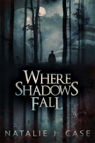 where-shadows-fall