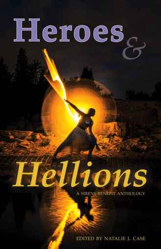heroes and hellions cover
